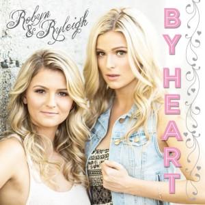R&R album cover