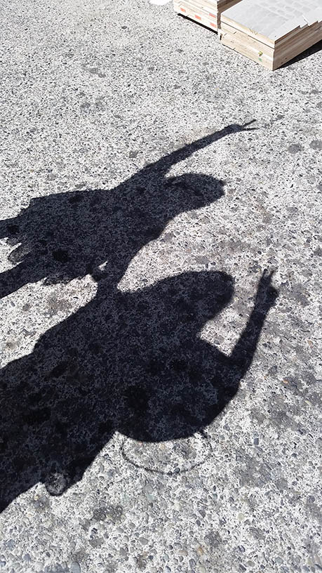 yip-shadows